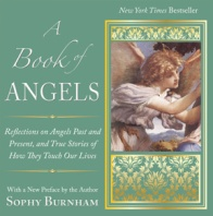 6_book_of_angelsbg